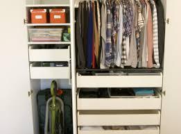 Closet Organizers Ikea Wardrobe Wonderful Closet Organizers Ikea Pax 34 Closet Systems