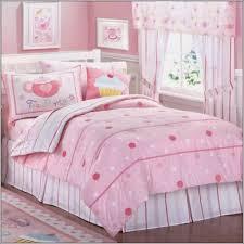 Pink And Black Polka Dot Bedding Blesssingheartt U0026 Kids Bedroom Decorations Blog