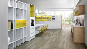 cuisines pyram cuisines modernes meubles christine blanc