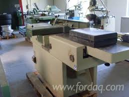 Scm Woodworking Machines South Africa by For Sale Scm F410 Thickening Machine