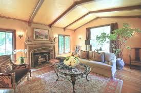 1920s home interiors decorations 1920s home decor uk interior designview 1920s home