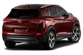 hyundai tucson 2016 2016 hyundai tucson price photos reviews u0026 features