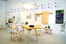 future home interior design 10 duty furniture designs spotted at psfk s future of home