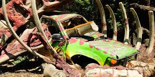 jurassic park tour car you can hack the u0027jurassic park u0027 security system the daily dot