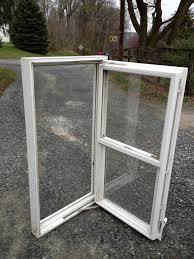 egress window installation in lancaster pa basement
