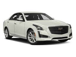 is a cadillac cts rear wheel drive 2018 cadillac cts 3 6l luxury rwd 4 dr sedan in henderson