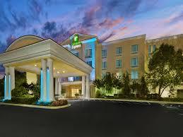 Comfort Suites In Salisbury Nc Holiday Inn Express U0026 Suites Concord Hotel By Ihg