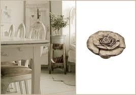 pomelli per cucina pomelli in ceramica per mobili idee decorative per la casa