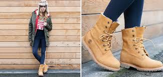 womens timberland boots uk size 6 womens timberland boots uk sale timberland outlet store