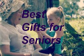 senior citizens gifts the best gifts for seniors are gifts they can really use and enjoy