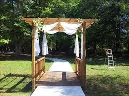 huntsville wedding venues 95 best huntsville wedding venue images on wedding
