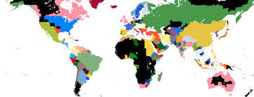 Victoria 2 Flags Countries Victoria 2 Pop Demand Mod Wiki Fandom Powered By Wikia