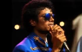 James Brown Meme - remember michael jackson james brown et prince sur la m礫me sc礙ne