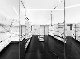 Home Design Stores Rome Saint Laurent Store Locator Ysl Com