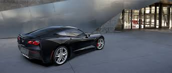 chevy supercar 2015 chevy corvette stingray bloomingdale glendale heights