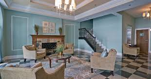 Three Bedroom Apartments In Chicago Bjb Properties Chicago Apartment Rentals