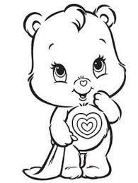 care bears care bears digi hugs apps