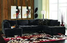 Rv Sectional Sofa Trend Charcoal Gray Sectional Sofa With Chaise Lounge 85 On