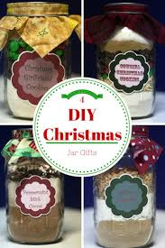 27 best jar ideas images on pinterest gifts christmas ideas and