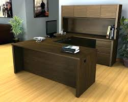 Modular Desks Home Office Home Office Modular Components Home Office Modular Modular Desk