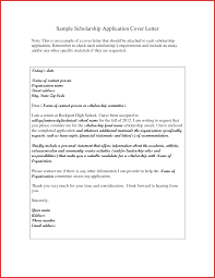 format for a request letter gallery letter samples format