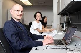 news sfu news simon fraser university