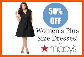 women s dresses women s plus size dresses at macy s