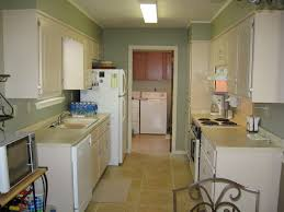 Kitchen Cabinet Paint Colours Kitchen Appealingpopular 2017 Kitchen Colors And Most Popular