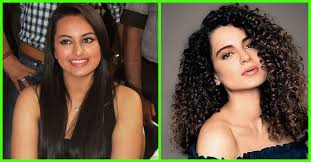 bollywood hair cuts for high forehead bollywood celebrities with long hair our favourite 12