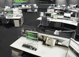control room design software boleh win