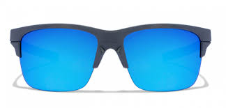 Blue Gray Color Oakley Crankcase Sunglasses Blue Gray Color Www Tapdance Org