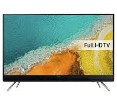 best black friday smart tv deals black friday uk televisions deals and discounts