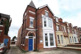 2 bedroom apartment for rent in brton 1 bedroom flats to rent in burton on trent staffordshire rightmove