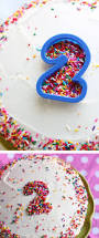 Baking Hacks 13 Genius Baking Hacks That U0027ll Turn You Into A Master Baker