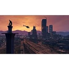 black friday gta5 target grand theft auto v pc games target