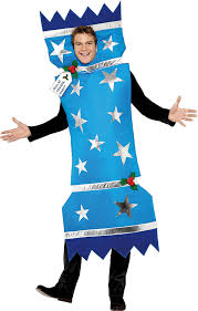 fancy dress christmas costume christmas cracker smiffy u0027s