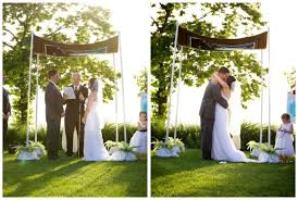 chuppah for sale 28 chuppah for sale chuppah you can t beat this party