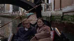 Interiors Woody Allen Top 10 Undervalued Woody Allen Films Top 10 Films