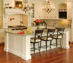 new trends of best small kitchen designs home design and decor ideas