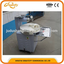 bat rolling machine for sale dough rolling machine dough rolling machine suppliers and
