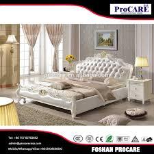 Used Bedroom Furniture Used Bedroom Furniture Used Bedroom Furniture Suppliers And