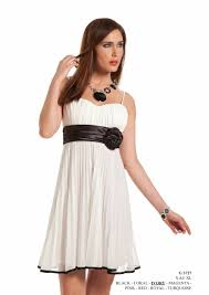 robe pour cã rã monie de mariage robe pour ceremonie robe cocktail mariage mode daily