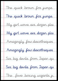 number names worksheets cursive writing practice sheet free