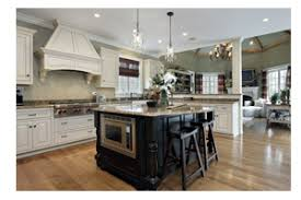 Rochester Ny Bathroom Remodeling Kitchen And Bath Services At Jeffs Remodeling Rochester Ny