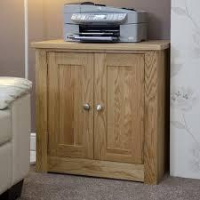 Oak Furniture Uk Home Office Furniture Uk Home Office Fitted Office Furniture