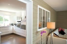 cuisine maison de famille chambre moderne ma maison de famille deco ma maison de famille