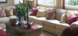 upholstery cleaning s carpet upholstery cleaning salt lake