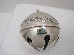 13 best silver plated ornaments images on