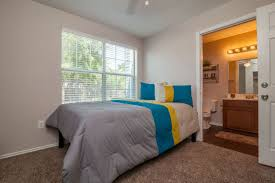 Copper Beech One Bedroom 2 Bedroom Apartment Floor Plan Castlerock At San Marcos