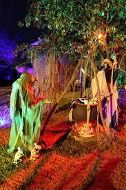 697 best halloween decor images on pinterest halloween stuff